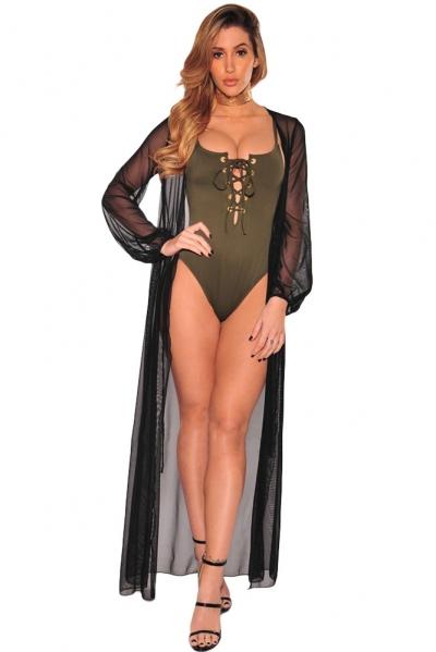 sexy-sheer-chiffon-beach-tunic-cover-up