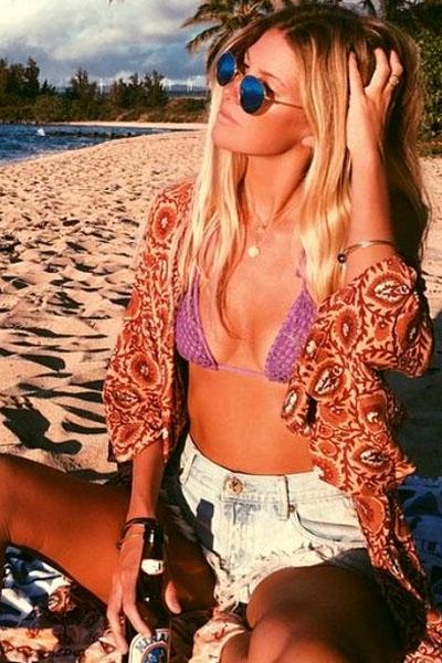 indian-dusk-print-long-beach-kimono