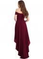 women-s-high-low-hem-off-shoulder-party-dress