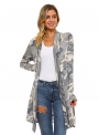 women-s-fashion-long-sleeve-camo-printed-open-front-cardigan