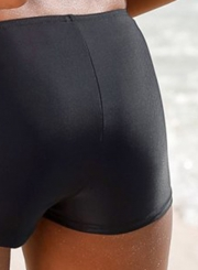 5607bbca286 Underwire Top Boy Short 2 Piece Bikini Set - STYLESIMO.com