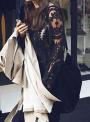 black-long-sleeve-lace-blouse