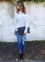 women-s-fashion-one-shoulder-batwing-sleeve-loose-sweater